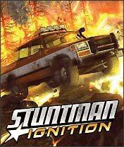 Stuntman Ignition
