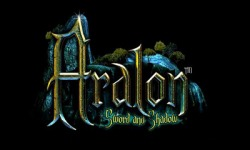Aralon Sword and Shadow HD