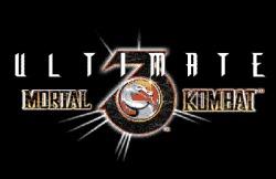 Download Free iOS Game Ultimate Mortal Kombat 3 - 2460