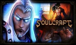SoulCraft THD