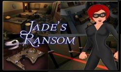 Jade's Ransom