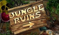 Jungle Ruins HD