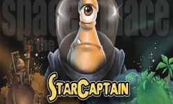StarCaptain