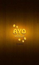 Ayo Mobile Android Mobile Phone Game