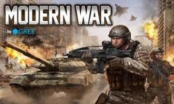 Modern War Online