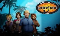 Survivor - Ultimate Adventure