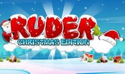 Ruder: Christmas Edition