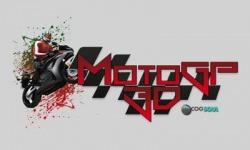 Download Free Android Game Motogp 3d Super Bike Racing 4119