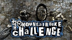 Mountain Bike Challenge Android Mobile Phone Game