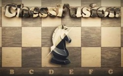 Chess Fusion Android Mobile Phone Game