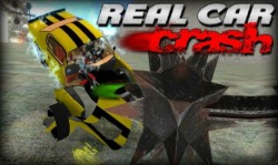 Download Free Android Game Real Car Crash 5014 Mobilesmspk