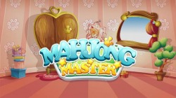 Mahjong Master HD Android Mobile Phone Game