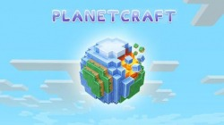 Planet Craft