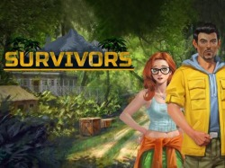 Survivors: The Quest