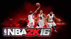 Download Free Android Game Nba 2k16 5748 Mobilesmspk Net