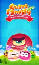 Download Free Android Game Quark Family Saga: Princess