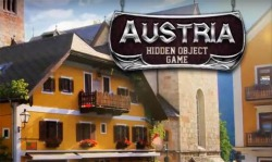 Download Free Android Game Austria: New Hidden Object