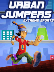 Urban Jumpers