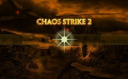 Download Free Android Game Chaos Strike 2: CS Portable - 6421