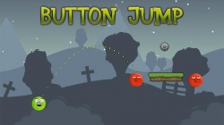 Button Jump Android Mobile Phone Game