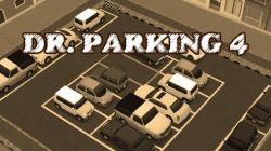 Dr. Parking 4 Android Mobile Phone Game