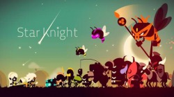 Star Knight Android Mobile Phone Game