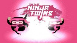 The Last Ninja Twins Android Mobile Phone Game