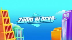 Zoom Blocks Android Mobile Phone Game