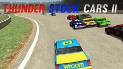 Thunder Stock Cars 2