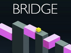 Bridge Android Mobile Phone Game