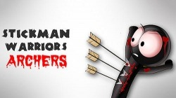 Stickman Warriors Archers Android Mobile Phone Game