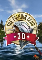 Download free the fishing club 3d android mobile phone for The fishing club 3d