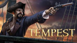 Tempest: Pirate Action RPG Android Mobile Phone Game