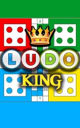 Ludo King Android Mobile Phone Game