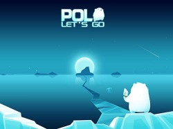 Pol Let's Go Android Mobile Phone Game