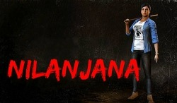 Nilanjana The Game