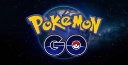 Pokemon Go! Android Mobile Phone Game