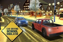 3d driving school download free full version