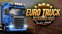 download truck simulator for android