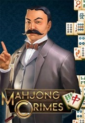 Mahjong Crimes Android Mobile Phone Game