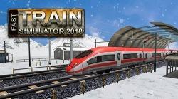 train simulator game download mob.org