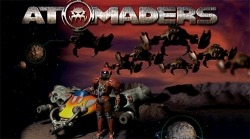 download game atomaders 2 full version