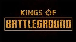 Kings Of Battleground