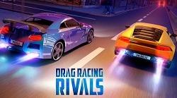 Drag Racing: Rivals