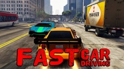 Download Free Racing Mobile Phone Games for Samsung C3312