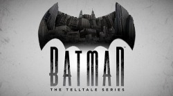 Batman - The Telltale Series Android Mobile Phone Game