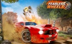 Fearless Wheels
