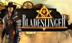 Bladeslinger Android Mobile Phone Game