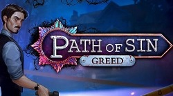 Path Of Sin: Greed Android Mobile Phone Game