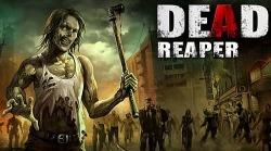 Dead Reaper